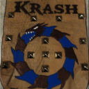 League of Legends Build Guide Author Krash