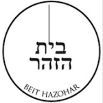 Profile picture of beithazohar