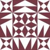 1b7816a567fde9800e45ca45cf82e171?d=identicon&s=100&r=pg