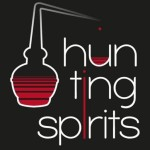 Profile picture of huntingspirits