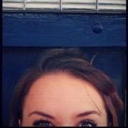 Katy Heath's avatar