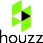 Profile picture of Houzz