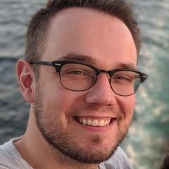 Nathaniel Schweinberg