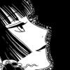 Black_wind avatar
