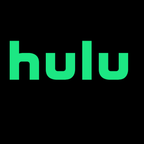 Profile picture of Hulu Com Activate