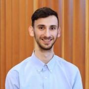 Ryan Gurnick's avatar