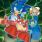 MegaCharizardX99 avatar