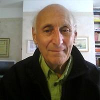 Alan Byron