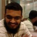 MohamedSanaulla