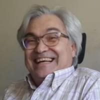 Pascal Fares