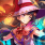 shiorinikki avatar