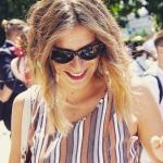 Profile photo of letizia-bonvini