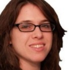 Foto del perfil de Jeanne Kramer-Smyth