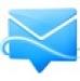 emailnumber007