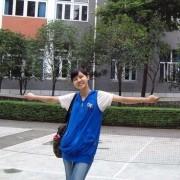 Mengchen Tang's avatar
