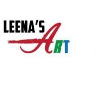 leena1