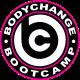 bodychangeau