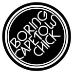 Profile picture of bctcblog