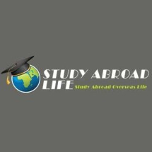Profile picture of studyabroadlife