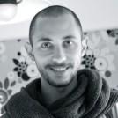 Photo of Bassam Jalgha