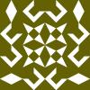 1bbbcca6ca1db868e6d1bf2421c98754?d=identicon&s=100&r=pg