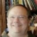 Bob Scott's photo