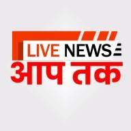 livenewsaaptak