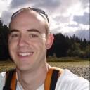 Adam Endicott