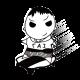 tai271828's gravatar icon