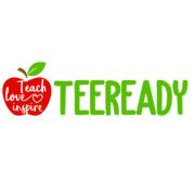 teachertshirts
