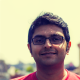 Arjun Kannan, Query builder freelance coder