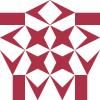 Το avatar του χρήστη arisdim
