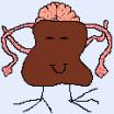 vdarmu Profile Picture