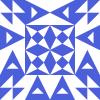 1bd063d2f5ecf8adc5e32faf9dfe2178?d=identicon&s=100&r=pg