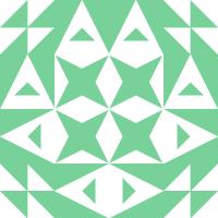Дебетовая пластиковая карта Сбербанка России с индивидуальным дизайном - Не слишком популярна