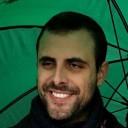 Carlos Pliego