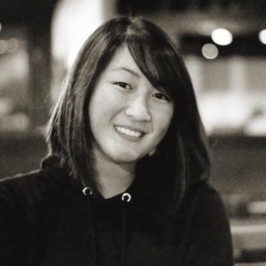Joline Chen