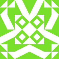 Exiles - игра для Android - Игра на любителя