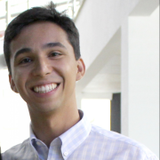 Olavo Oliveira Costa Neto's avatar