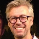 Steve McLeod
