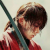 Profile picture of kenshin