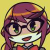 Cheliax avatar