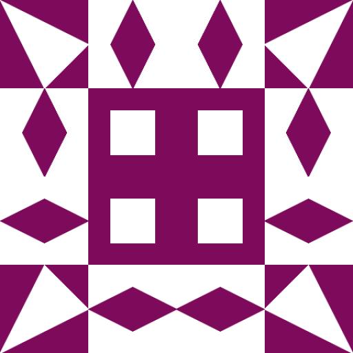 dumbguy313 profile avatar