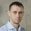 Denis Palnitsky