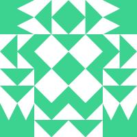 Нетбук DNS 0155951 - Неубиваемый нетбук