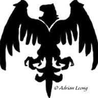 adrianleong98