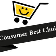 Consumer Best Choice