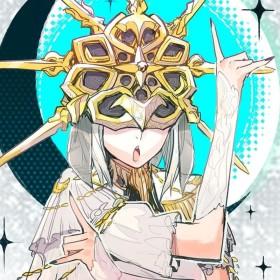 Gwyndolin-chan's avatar