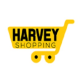 harveyshopping
