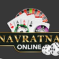 Profile picture of navratnaonline